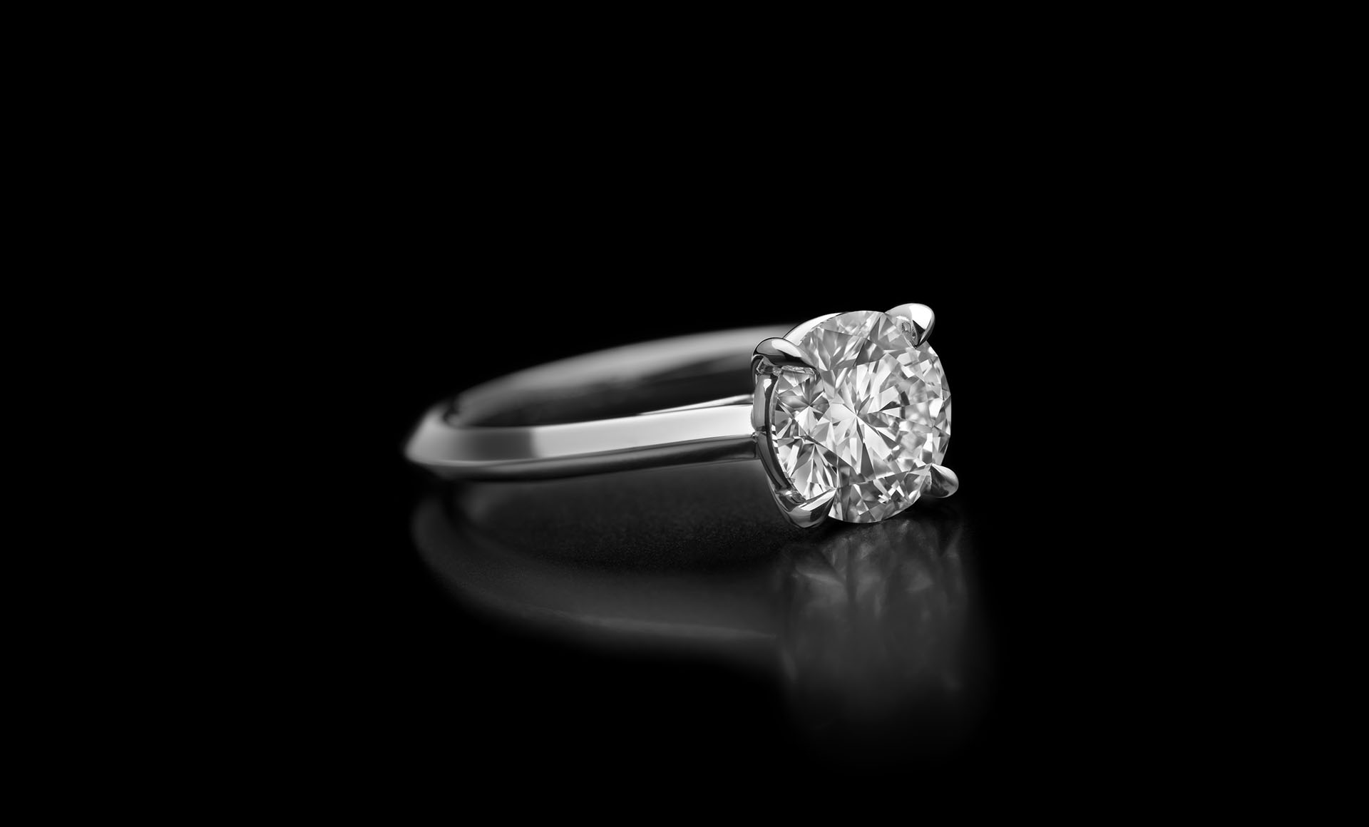 Atelier - your dream diamond jewellery